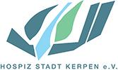 Hospiz Stadt Kerpen e. V. - Begleitung auf Augenhöhe