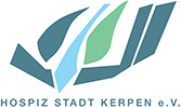 Hospiz Kerpen Logo